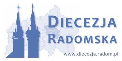Diecezja Radomska
