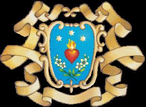 Katolickie Liceum Ogólnokształcące im. św. Filipa Neri w Radomiu