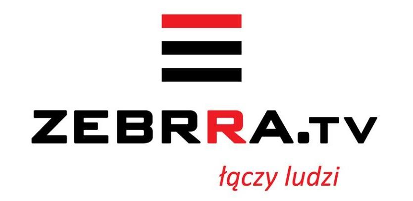 Telewizja Zebrra TV